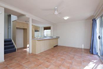 1/49 Nicholson St, Greenslopes, QLD 4120