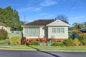 48 Macquarie Ave, Campbelltown, NSW 2560