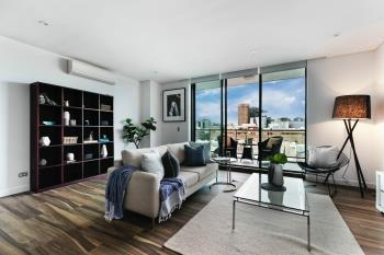 227/12 William Henry St, Ultimo, NSW 2007