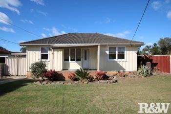 76 Helena Ave, Emerton, NSW 2770