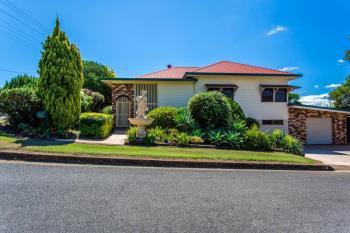 32 Elizabeth St, Gympie, QLD 4570