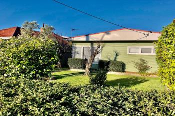 1/24 Princes Hwy, Fairy Meadow, NSW 2519