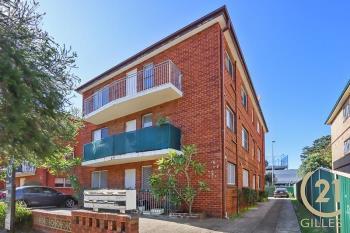 5/18 Jauncey Pl, Hillsdale, NSW 2036