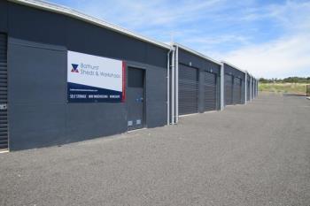 30 Corporation Ave, Bathurst, NSW 2795