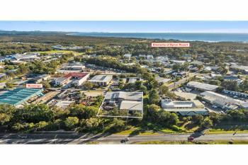 6 Grevillea St, Byron Bay, NSW 2481