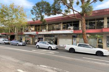 Suite 3/19 Restwell St, Bankstown, NSW 2200