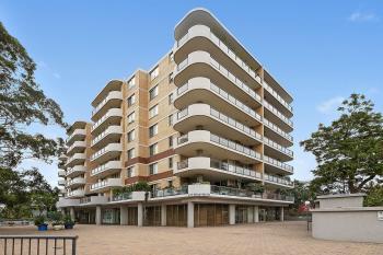 45/1-9 Gray St, Sutherland, NSW 2232