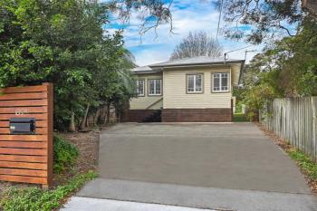 61A Newman Rd, Wavell Heights, QLD 4012