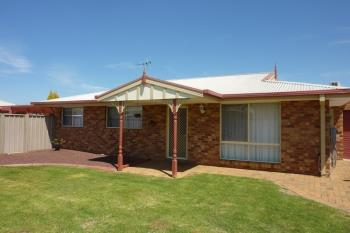 10A Wills St, Cobram, VIC 3644