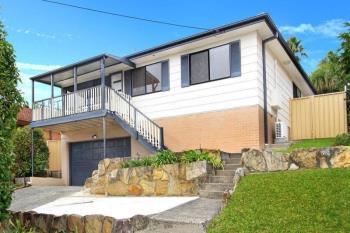 41 Beatus St, Unanderra, NSW 2526