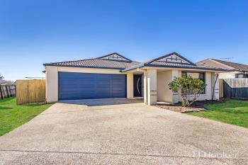 44 Nixon Dr, North Booval, QLD 4304