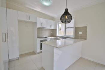 18A Albert St, Revesby, NSW 2212