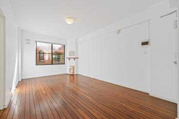 28/117 Macleay St, Potts Point, NSW 2011