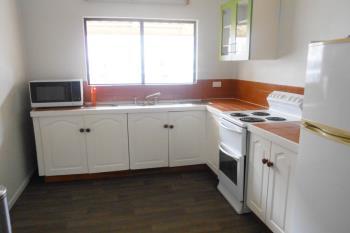 4 33 Macrossan St, Port Douglas, QLD 4877