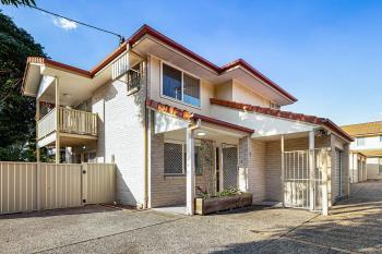 1/2-6 Blackburn St, Moorooka, QLD 4105