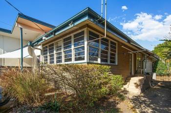 18 Luxworth St, Moorooka, QLD 4105