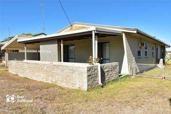 129  Grevillea St, Biloela, QLD 4715