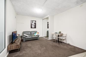 415/29 Newland St, Bondi Junction, NSW 2022