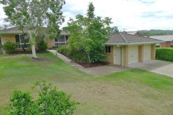 15 Berkeley Pl, Ferny Grove, QLD 4055