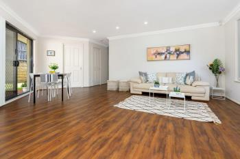 2/33 Booth St, Marsfield, NSW 2122