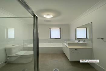 34 Riverstone Rd, Riverstone, NSW 2765