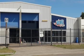 61 Lobb St, Churchill, QLD 4305