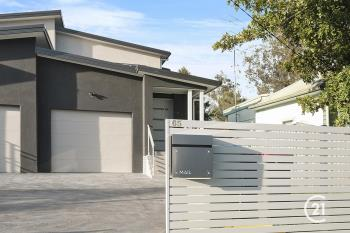 65 Lakedge Ave, Berkeley Vale, NSW 2261