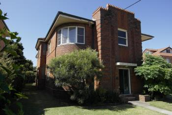 2/113 Forest Rd, Arncliffe, NSW 2205