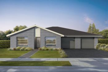 110 Denton Park Dr, Aberglasslyn, NSW 2320