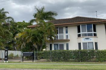 7/73 Little Pease St, Manoora, QLD 4870