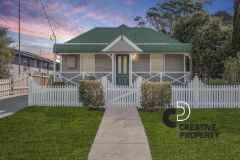 19 Hill St, Wallsend, NSW 2287