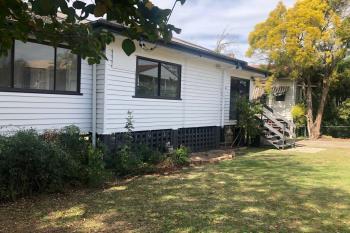 32 Shottery St, Yeronga, QLD 4104