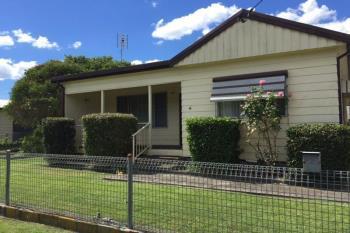 6 Hallam St, Cessnock, NSW 2325