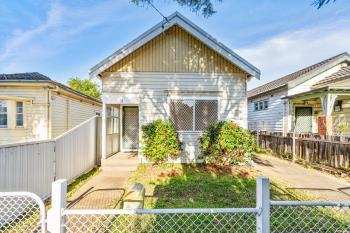 51 Kihilla Rd, Auburn, NSW 2144