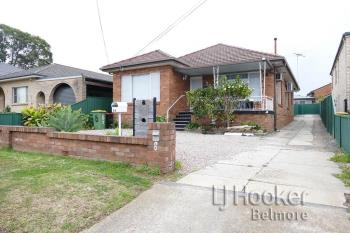 8 Prairie Vale Rd, Bankstown, NSW 2200