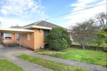 73A Heyington St, Noble Park, VIC 3174