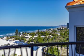 10 Kiamba Ct, Sunshine Beach, QLD 4567