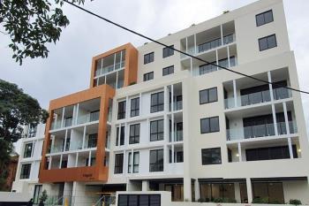 G.09/29-35 Burlington Rd, Homebush, NSW 2140