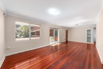5/10-14 Burlington Rd, Homebush, NSW 2140
