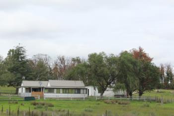 2-10 Mcdowells Lane, Torrington, NSW 2371
