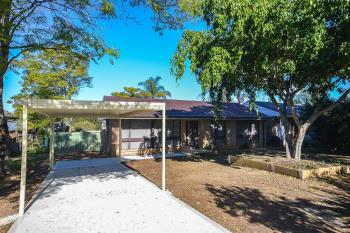 6 Hawkesworth Pde, Kings Langley, NSW 2147