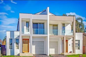 92 St Clair Ave, St Clair, NSW 2759