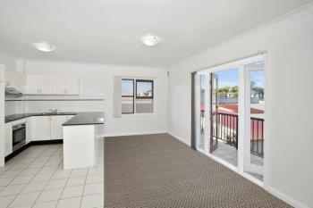 9/92 Percival Rd, Stanmore, NSW 2048