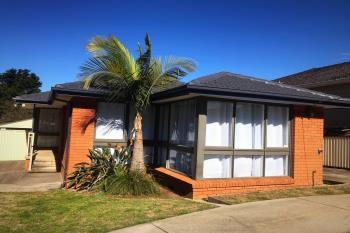 28 Hillview Pde, Lurnea, NSW 2170