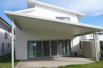 105 Glenholm St, Mitchelton, QLD 4053