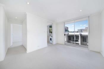 401/144 Mallett St, Camperdown, NSW 2050