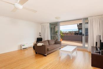 19/29 Howard Ave, Dee Why, NSW 2099
