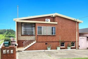 2/260 Flagstaff Rd, Lake Heights, NSW 2502