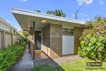 53 Geelong St, East Brisbane, QLD 4169