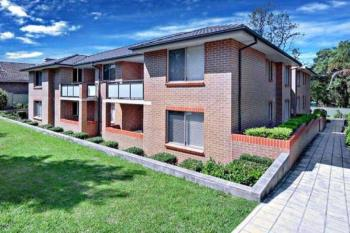 7/91-93 Burwood Rd, Concord, NSW 2137